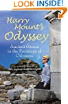 Harry Mount's Odyssey: Ancient Greece...