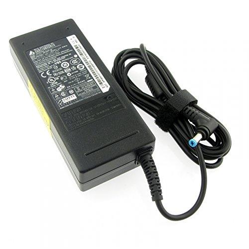 Original Netzteil ADP-90SB BB, 19V, 4.74A für Acer Aspire 5741G