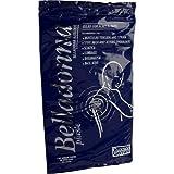 Belladonna Plaster For Ache & Pain Relief 28x17.5 cm