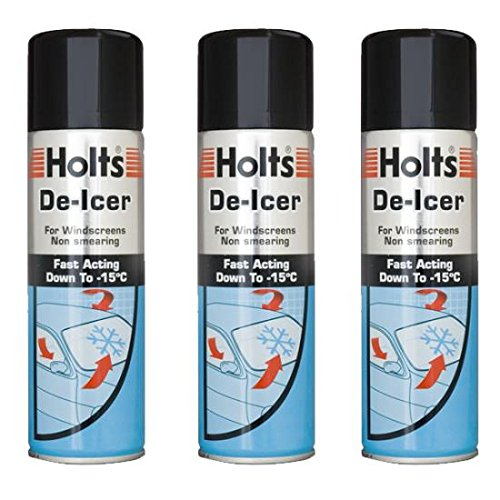 holts-de-icer-600ml-triple-pack