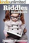 Riddles Handbook - Best Riddles for Kids