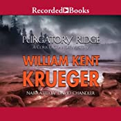 Purgatory Ridge: A Cork O'Connor Mystery, Book 3 | [William Kent Krueger]