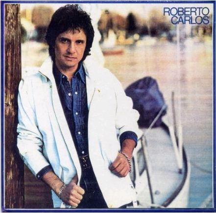 Roberto Carlos - Spanish - A - Roberto Carlos - Zortam Music