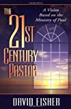 21st Century Pastor Sc