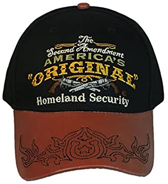 America s original homeland security at amazon men s clothing store