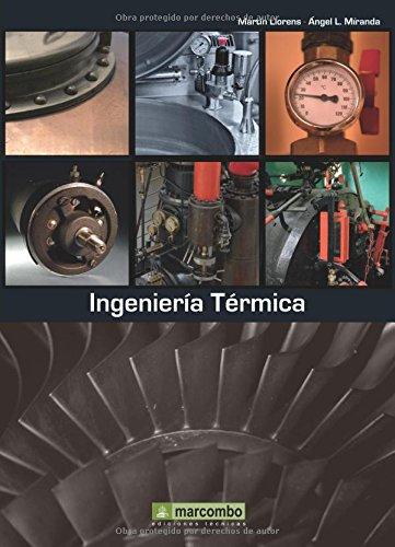 INGENIERIA TERMICA