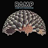 Come Into Knowledge by Ramp (2007-01-07)