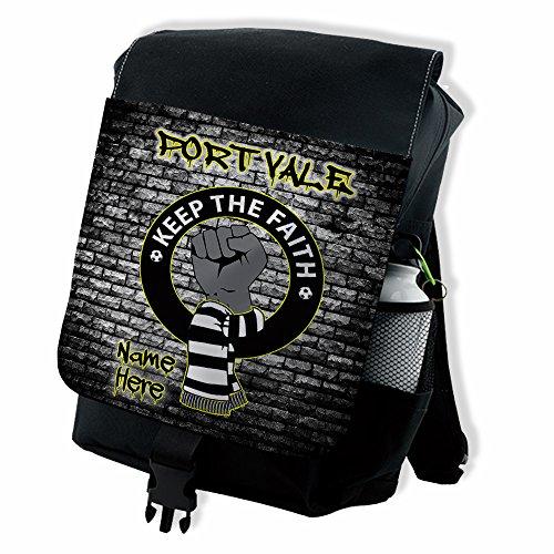 personalised-port-vale-retro-keep-the-faith-football-backpack-school-rucksack-overnight-pe-laptop-ba