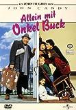 Uncle Buck [DVD] - John Hughes
