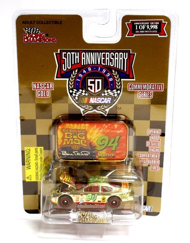 nascar-50th-anniversary-94-bill-elliot-get-back-with-big-mac-by-racing-champions