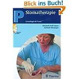 Stomatherapie. Mit CD-ROM: Grundlagen und Praxis