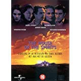 "The House of the Spirits [Holland Import]von ""Meryl Streep"""