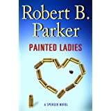 Painted Ladiesby Robert B. Parker