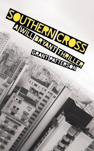 southern-cross-a-will-bryant-thriller