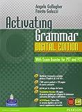Activating grammar digital edition. Con espansione online. Con CD-Rom. Per le Scuole superiori thumbnail
