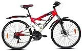 Hercules NFS Bike, 26