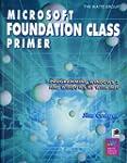 Microsoft Foundation Class Primer