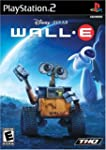 Wall-E - PlayStation 2
