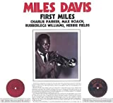First by Miles Davis (2010-12-07)