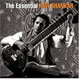 The Essential Ravi Shankarby Ravi Shankar