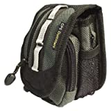 GPS Outfitters MicroPak GPS Carrying Case