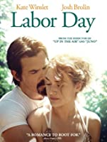 Labor Day [HD]