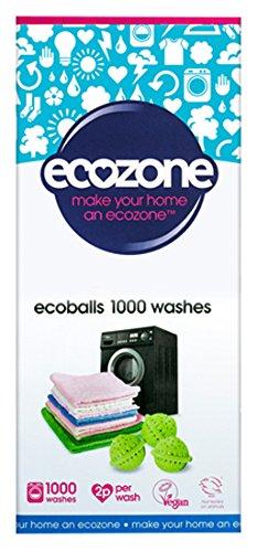 ecobolas-ecozone-1000-lavados-quitamanchas-ecologico-45-ml