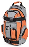 ful Unisex Adult Overton Backpack