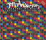 Change We Must By Jon Anderson (1994-10-07)