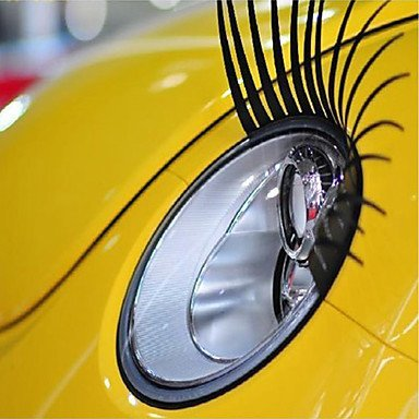 eyelashes-head-light-car-van-fits-all-makes-and-models-straight-curl