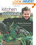 Kitchen Seasons: Easy Recipes for Sea...
