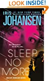 Sleep No More (Eve Duncan Book 15)