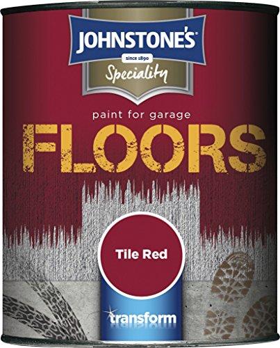 johnstones-garage-floor-paint-semi-gloss-750ml-tile-red-338185