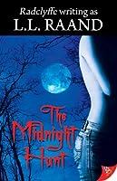 The Midnight Hunt (Midnight Hunters Book 1) (English Edition)
