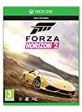 Cheapest Forza Horizon 2 on Xbox One