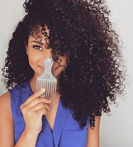Helene-Hair-meilleure-vente-Kinky-Curly-Perruque-Brsilien-Virgin-Cheveux-Humains-Avant-De-Dentelle-Perruques-Sans-Colle-Compltes-Lace-Wigs-Avec-Bb-Cheveux-Pour-Les-Femmes-Noires-8-26-Pouces