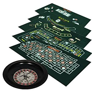 roulette chips amazon