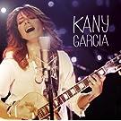 Kany Garcia (CD/DVD)