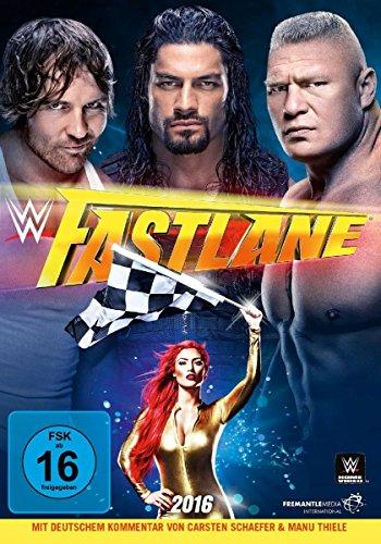 wwe-fastlane-2016