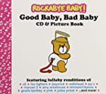 Good Baby, Bad Baby (CD+Book)