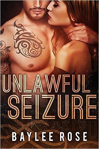 99¢ – Unlawful Seizure