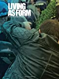 Living as Form: Socially Engaged Art from 1991-2011 (MIT Press)