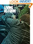 Living as Form: Socially Engaged Art...