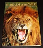 img - for The Realm of the Wild: Life and Death of the African Savannah book / textbook / text book