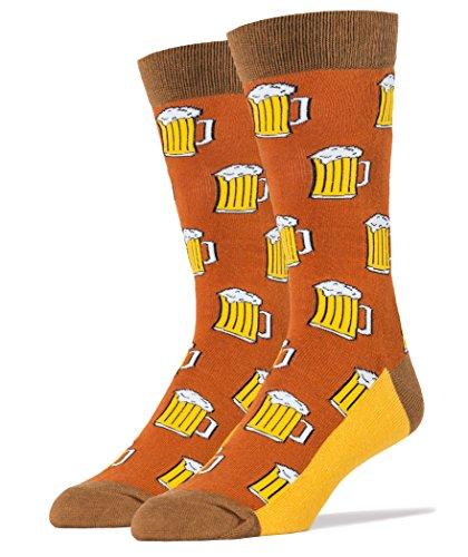 Oooh Luxury Combed Cotton Socks