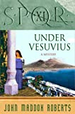 Under Vesuvius
