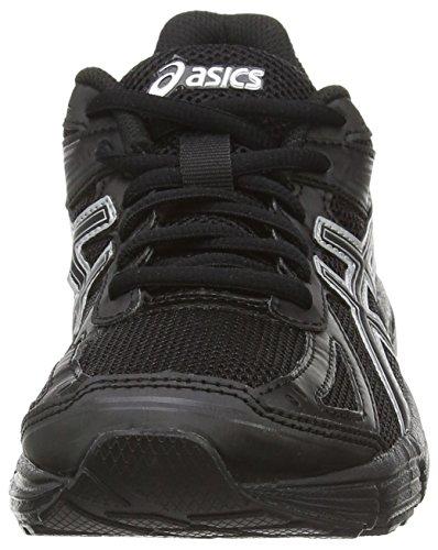 ASICS-Patriot-7-Zapatillas-de-running-para-mujer