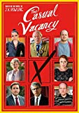 The Casual Vacancy [DVD]