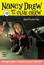 April Fool's Day (Nancy Drew and the Clue Crew)