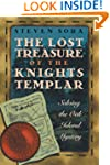 The Lost Treasure of the Knights Temp...
